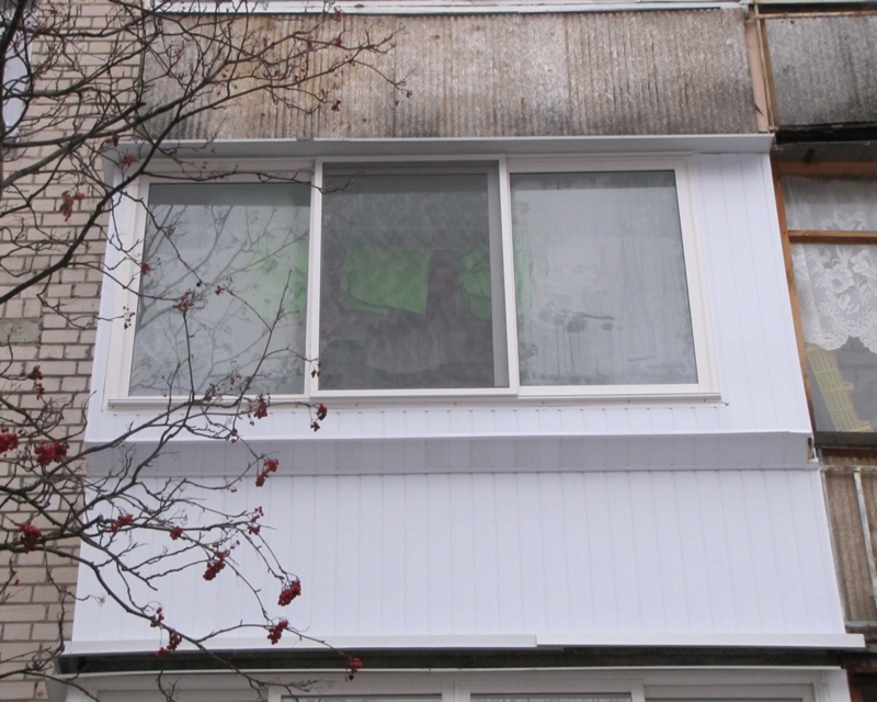 Колибри остекление балконов остекление балконов по щербинке