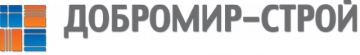 Фирма Добромир-Строй