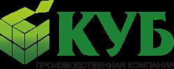 """Фирма Производственная компания """"КУБ"""""""