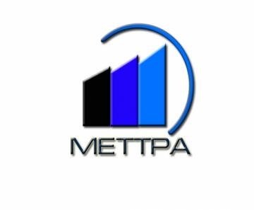 Фирма МЕТТРА