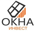 Фирма Окна Инвест