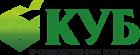 Фирма Производственная компания КУБ