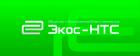 Фирма Экос-НТС