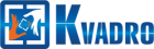 Фирма Kvadro52