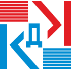 Фирма КДК